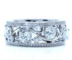 wedding ring on right best 25 right rings ideas on rings right