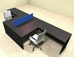 T Shape Desk Desk T Shaped Partners Desk T Shaped Table Legs Uk T Shaped