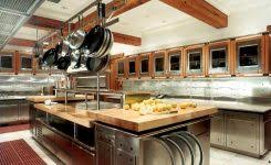 How To Become A Kitchen Designer by New Home Interior Design New Home Interior Design Ideas Ideas