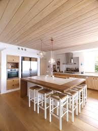 100 large island kitchen kitchen cool unique kitchen themes