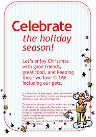 sample christmas party invitation email sample 35 in card