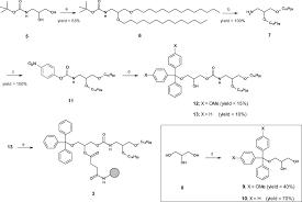 resolucion organica 5544 de 2003 notinet lipid modified oligonucleotide conjugates insights into gene