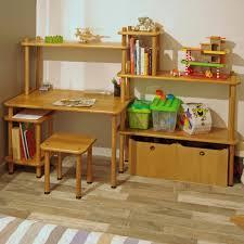 meuble bureau enfant bureau enfant kid modulotheque com
