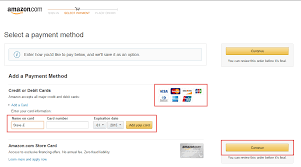 order gift cards how to pay with gift card