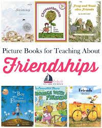 17 brilliant books to teach children manners wifemomgeek 17
