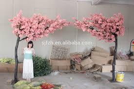 Wedding Arch Garden Indoor Decorated Flower Arch For Wedding Arch Garden Arch