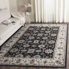 Home Decor Outlet 87 Best Beau U0027s Nursery Images On Pinterest Outlet Store Rugs