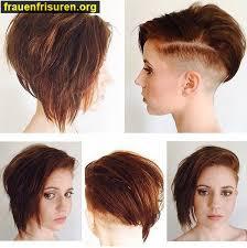 Haarschnitt Kurz by Neue Kurz Haarschnitte 2017 Frisuren Und Haarschnitte Für Frauen