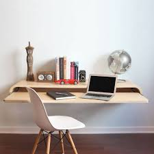 Space Saving Office Desk Office Desk Space Saver Table Set Small Home Furniture Home
