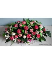 wedding flowers table arrangements table arrangement wedding flower table decoration