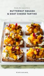 giada de laurentiis s thanksgiving appetizer recipe popsugar food