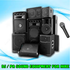 gravity audio gravity sound and lighting warehouse gravity dj