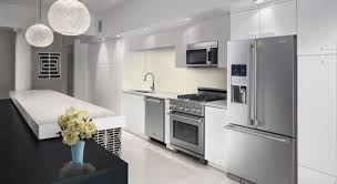 Energy Efficient Kitchen Lighting With Today S Modern Amenities And Energy Saving Appliances There