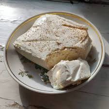 What To Add To Cottage Cheese by Have You Heard Of Fake Rice And Eggs Here Are Ways To Test The
