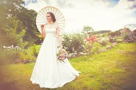 Wedding Wishes Editing 100 Wedding Wishes Online Editing Free Birthday Greeting
