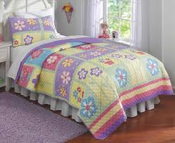 bed comforter sets for teenage girls queen size bed sheets for girls king size bed sheet set beds for
