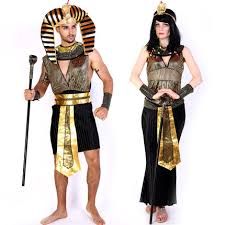 Egyptian Queen Halloween Costume Buy Wholesale Egyptian Queen Halloween Costume China
