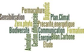 bureau d etude environnement eco logic bureau d études environnement lille hellemmes