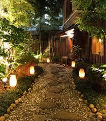 ultimate halloween decorations garden art outdoor decor