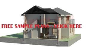 Sa Plans Home Page Sa House Plans