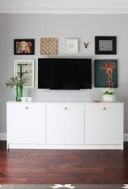 Cabling For Wall Mounted Tv Photo Album Hide Wires On Wall All Can Download All Guide And