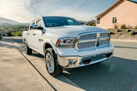 Dodge Ram 92 - 2015 ram 1500 level installed height not as advertised page 2