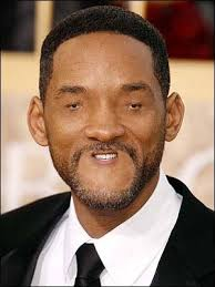 Will Smith Meme - woll smoth know your meme