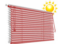 Window Blind Stop - bbb business profile b u0026 d install inc your one stop blind shop