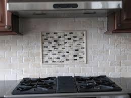 kitchen stove backsplash 14 best backsplashes range images on