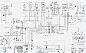 nissan micra k12 wiring diagram dogboi info