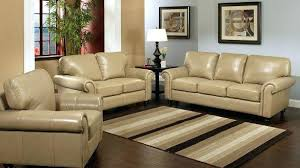 brown leather living room sets ideas brown leather living room set for top grain leather living