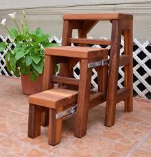 folding bar stools unique cabinet hardware room best values of