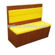 Simple Wooden Sofa Simple Wooden Sofa Set Design Leather Restaurant Booth Sofa Buy