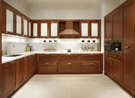 frosted glass cabinet doors glass kitchen cabinet doors price kitchen cabinets with glass