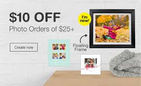 walgreens photo same day prints cards books and gifts