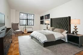 Three Bedroom Apartments In Queens by Bedroom Extraordinary 1 Bedroom Apartments Queens Theme216