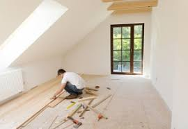 interior home renovations how to prepare for interior home renovations tcb construction