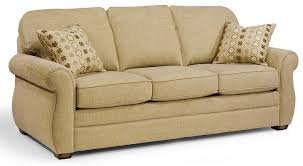 Flexsteel Chair Prices Flexsteel Sofas Furniture Review And Picture Gallery