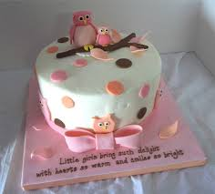 photo best baby shower cake image