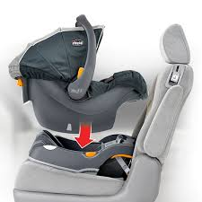 Car Seat Canopy Free Shipping by Chicco Keyfit 30 Infant Car Seat And Base Legend