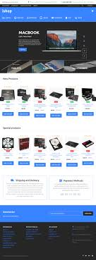 drupal themes jackson 30 best responsive magento electronics themes 2017 responsive miracle
