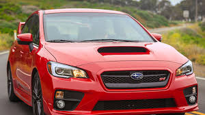 subaru subaru to bring at u0026t 4g lte to some 2016 model vehicles roadshow