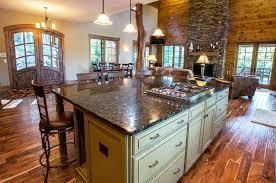fa軋de de porte de cuisine cuisine facade porte cuisine avec cyan couleur facade porte