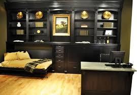 home office interior design inspiration inspiration home office design inspiration home designs