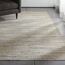 Crate And Barrel Bath Rugs Faust Cowhide Patch Rug Crate And Barrel