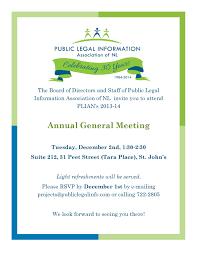 meeting invitation template free printable invitation design