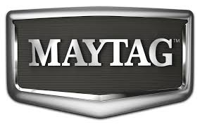 maytag appliance repair in paramus nj appliance repair