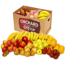 office fruit delivery workplace wellness options expand with orchard at the office
