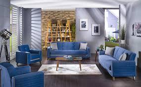 Istikbal Living Room Sets Istikbal Furniture Store Dc Alexandria Virginia