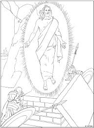 Rosary For Kids Worksheets Rosary Coloring Pages U2013 Family In Feast And Feria